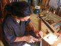 Fabrication atelier 2 250x333